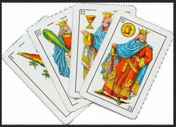 cartas-varita